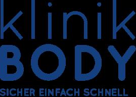 klinikBODY_Logo
